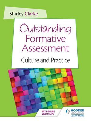 libro unlocking formative assessment practical shirley clarke 183 overdrive rakuten overdrive ebooks audiobooks and videos for libraries