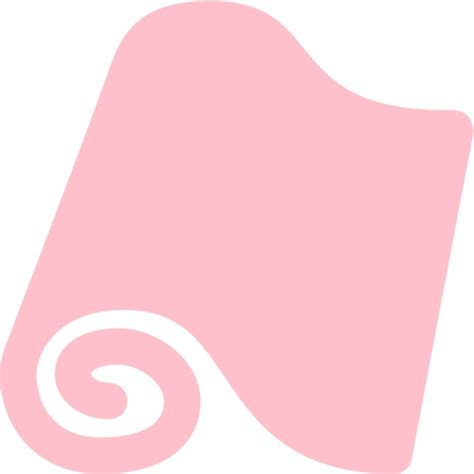 Pink Wallpaper Roll   free pink wallpaper roll icon download pink wallpaper