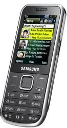 themes in samsung gt s3353 samsung gt c3530 themes free download best mobile themes