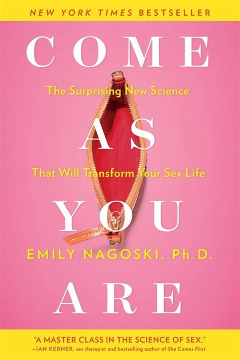 libro we are okay 8 great books to read now 2016