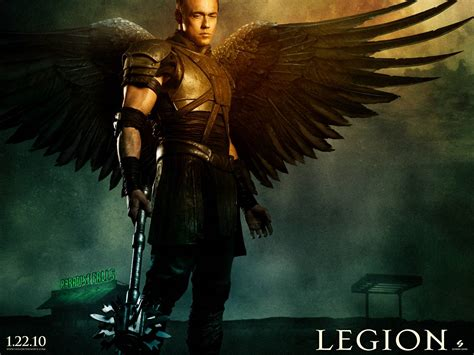 film legion 2010 legion movie 2 wallpapers hd wallpapers id 6419