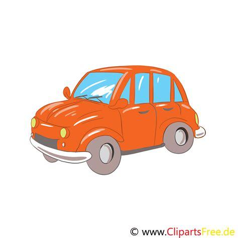 clipart auto pkw bild illustration clip