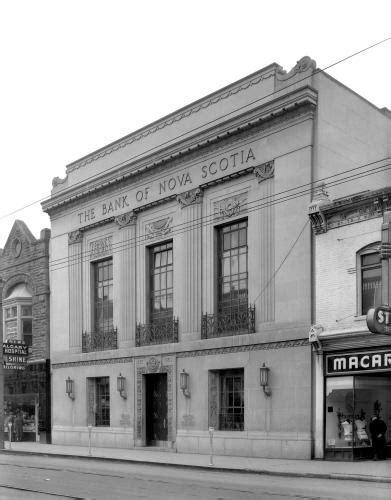 bank of scotia calgary locations historicplaces ca image image