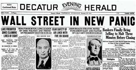Carnegie Mellon Mba Application Status by S Caf 233 Am 233 Ricain The Failed Bankers Rescue Of 1929