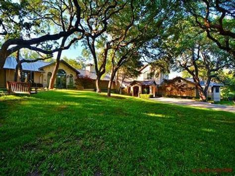 jensen ackles house jensen ackles house in austin texas supernatural amino