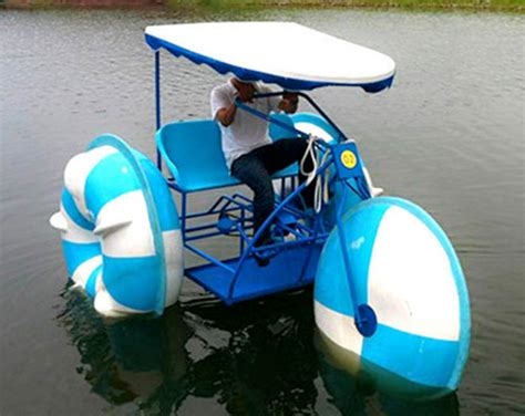 pedal boat for sale south africa water tricycles for sale water park rides for sale