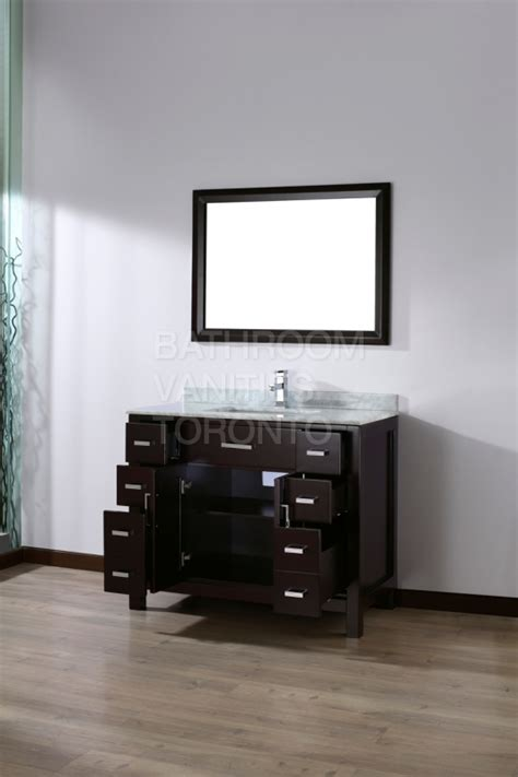 Bathroom Vanities Gta Bathroom Vanity Gta Toronto S Source For Bathroom Fixtures Accessories Bathroom Vanity Gta