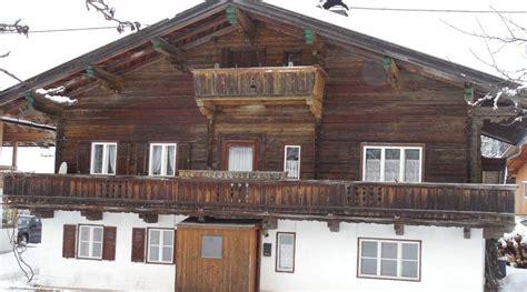 bauernhaus mieten bauernhaus mieten fieberbrunn skigebiet fieberbrunn