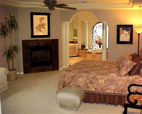 home automation gallery