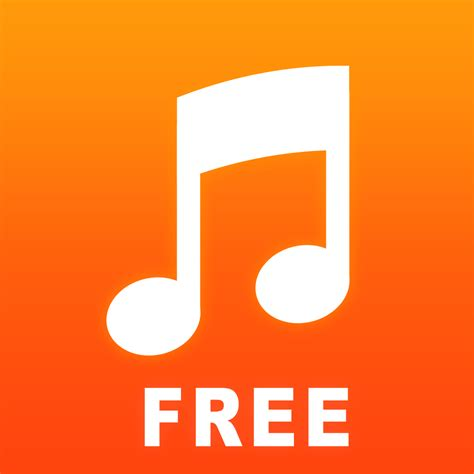 free mudic free music downloader mp3 download and streamer for