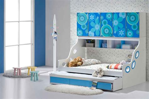 Boys Bedroom Sets With Desk ikea trundle bed for teenagers and kids