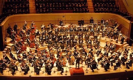 imagenes de orquestas musicales instrumentos musicales y orquestas sinf 243 nicas thinglink
