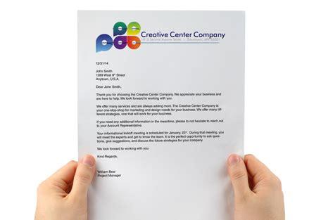 order business letterhead letterhead business letterhead printing 25 at
