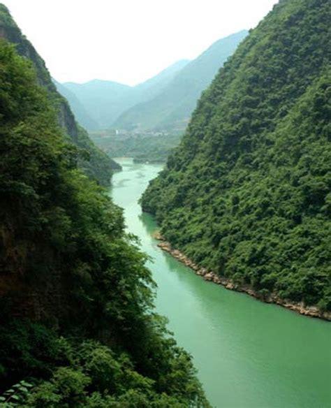 amazon america 17 beste idee 235 n over amazone river op pinterest amazone