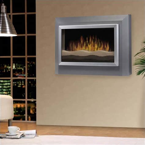 high quality electric fireplaces high quality electric fireplace ideas 3 decorating ideas