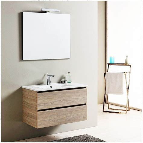 mobili bagno low cost mobili bagno low cost riferimento di mobili casa