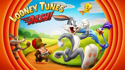 Looney Tunes But No Cardoons by Looney Tunes Dash Looney Tunes Wiki Fandom Powered By