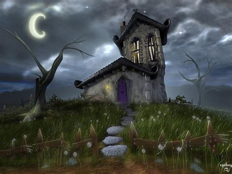 haunted house 1 haunted house night moon 1 wallpaper 20140706163343 53b97a6759a6f jpg stow munroe