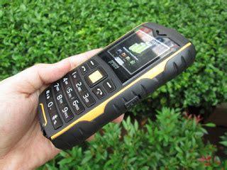 Aldo T55 Battre 10000mah cnc phoneshop handphone aneh antik dan unik antique unique cell phone