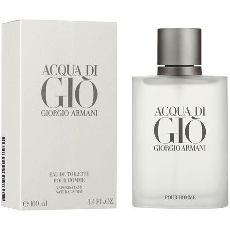 Dompet Giorgio Armani Original Giorgio Armani Acqua Di Gio