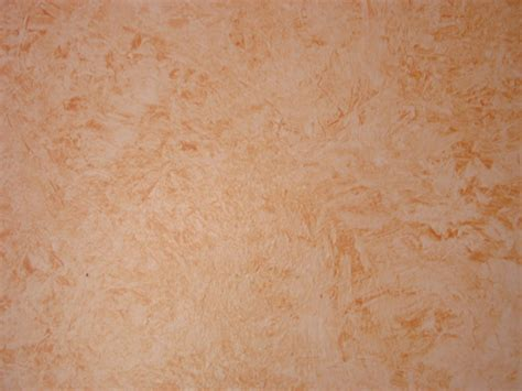 faux finish painting exles patterson interior painting sle faux finishes