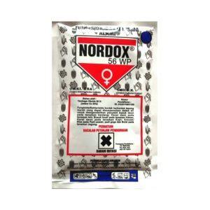 Pupuk Dithane M 45 80wp Fungisida 200 Gram Bakterisida Fungisida Nordox 56wp 100 Gram Jual