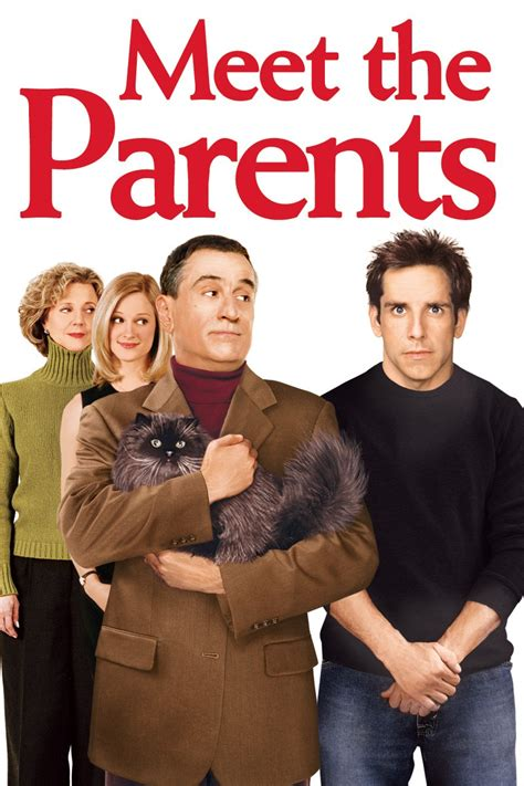 meet my meet the parents 2000 rotten tomatoes