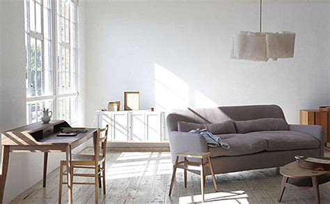 Scandinavian Living Rooms by Scandinavian Design Ideas For The Modern Living Room