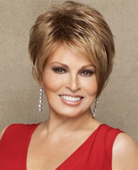 hairstyle for over 50 and thinning hair 10 amazing short hairstyles for thin hair women over 50