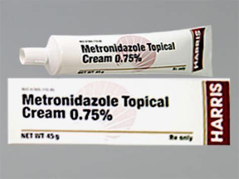 Flagyl Metronidazole 0 5mg mailmyprescriptions wholesale metronidazole 0 75 generic metrocream