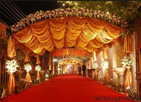 Royal Tent and Caterers, Old Gurgaon, Gurgaon   Tent House