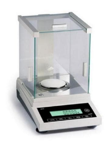 Timbangan Counting Scale Excellent Jcs A timbangan digital digital scale