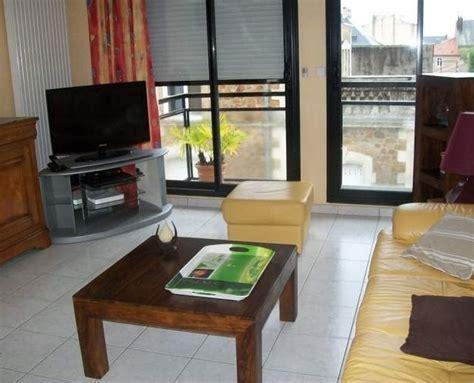 location meubl 233 s toulouse appartement et chambre meubl 233 e