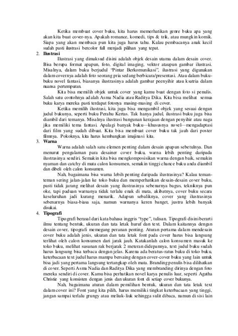 format makalah um makalah senbud cover buku kel 6