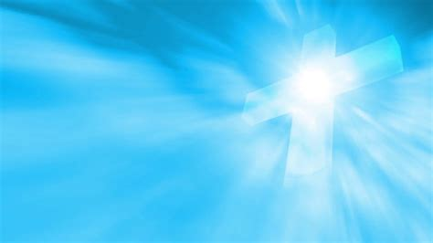worship background 45 worship backgrounds 183 free cool hd