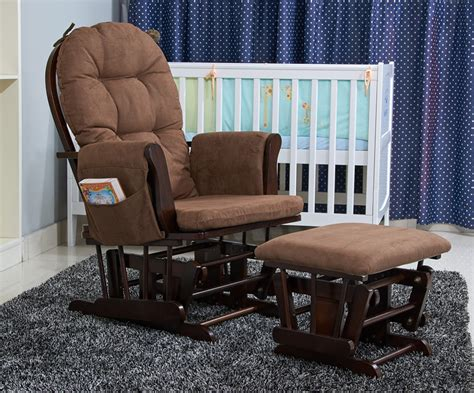 5460 extra large chair and a half ottoman set for casual 5460 extra large chair and a half ottoman set for casual