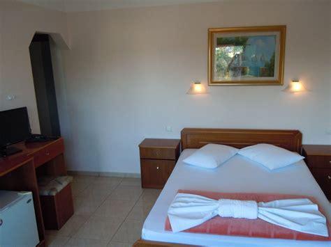 tropicana rooms standard room hotel tropicana