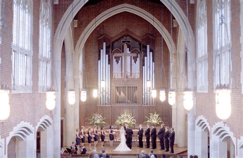Wedding Nashville by Nashville Wedding Chapels Mini Bridal