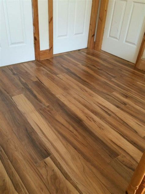 Flooring Portland by Laminate Flooring Portland Or Gurus Floor