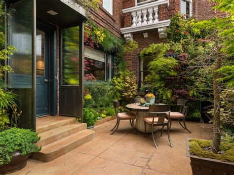 hgtv backyard designs patio ideas hgtv