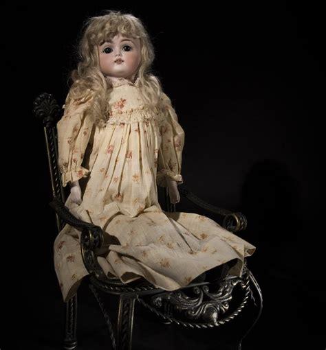 porcelain doll vintage highly informative tips to identify antique porcelain dolls
