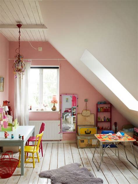 trends playroom interior design trends for a new loft space