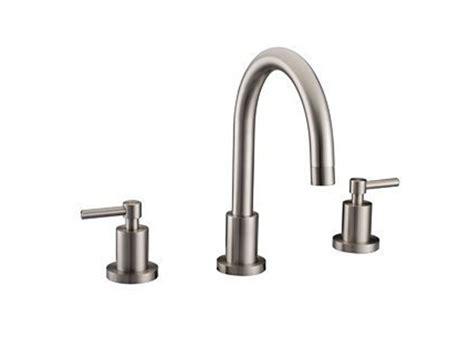 custom kitchen faucet faucets custom granite countertops faucets custom granite countertops