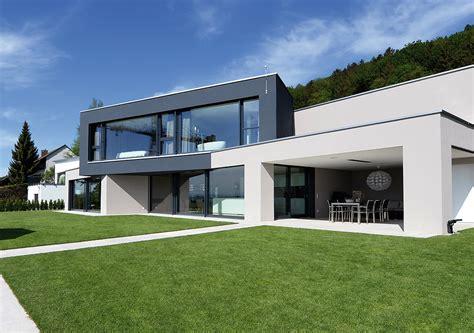einfamilienhaus modern einfamilienhaus grundriss modern beste bildideen zu