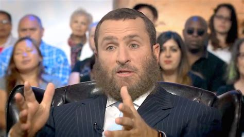 intervention show an inside look at rabbi shmuley s divine intervention