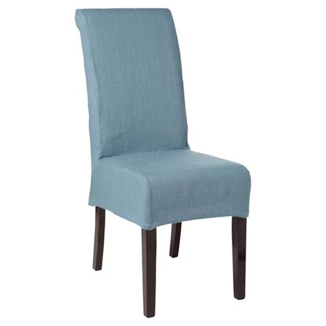 Dining Room Chair Covers Dunelm Buy Cheap Dining Chair Cover Compare Chairs Prices For