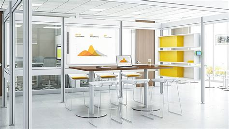 architectural office furniture architectural office design modular furniture system