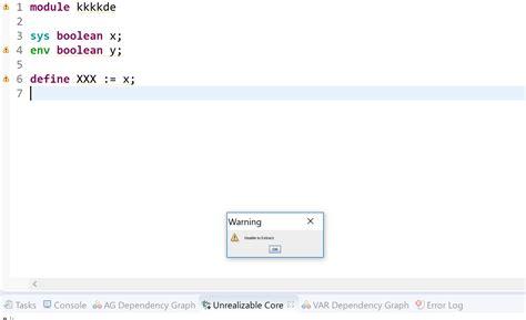java swing alert java plugin development joptionpane warning message is