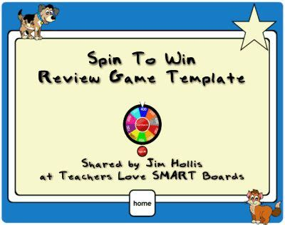 1000 Images About School Project Ideas On Pinterest Diy Smartboard Templates