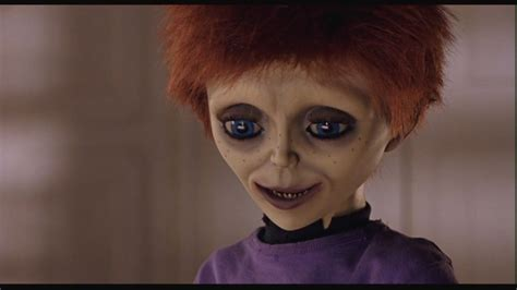 movie of chucky 2 seed of chucky horror movies image 13740665 fanpop